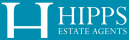 Hipps Estate Agents