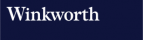 Winkworth, Basingstoke