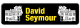 David Seymour, Gosport