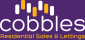 Cobbles, Guildford